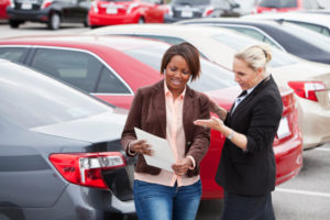 Car sales jobs are available for Males and Females of all ages.